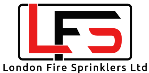 London Fire Sprinklers